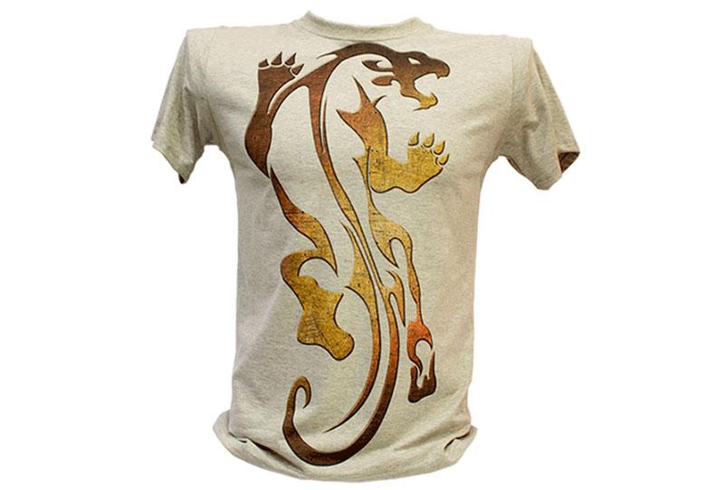 camisetas-sublimadas