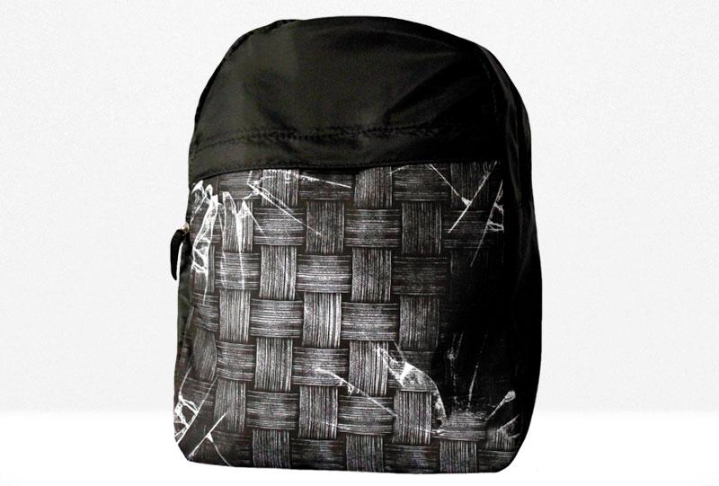 fabrica de mochila