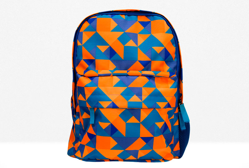 mochilas quito ecuador